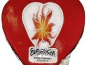 Curiozitati despre Eurovision