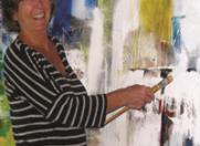 "Fundatia Fildas Art va invita la vernisajul ""Poduri Europene 2012"""