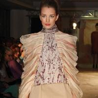 FRAMES OF STYLE, moda, stil de viata si shopping online