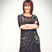 Arlene Phillips lauda abilitatile de dans ale lui Cheryl Cole