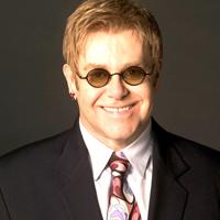 Elton John, concert intrerupt din cauza furtunii