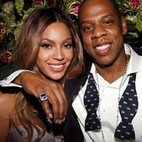 Beyonce Knowles si Jay-Z pleaca in vacanta alaturi de Gwyneth Paltrow si Chris Martin