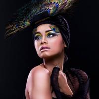Cultiva-ti pasiunea pentru make-up la Atelier Paris