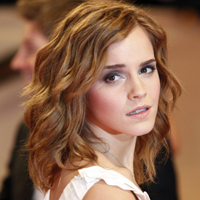 Emma Watson urca in Arca lui Noe (Noah)