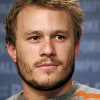 """Heath Ledger – greu de egalat in noul film """"Batman"""" de catre Tom Hardy?"""