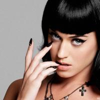 Katy Perry, in tandreturi cu chitaristul de la Florence And The Machine, Robert Ackroyd