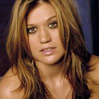 Kelly Clarkson, optimista in privinta relatiei cu Brandon Blackstock