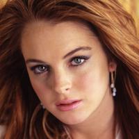 Lindsay Lohan a mituit un om pentru a nu ajunge la politie