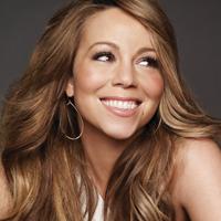 Mariah Carey, mai inspirata de cand a devenit mama