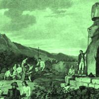 Insula Pastelui si Desertul Gobi – doua istorioare eco-antropologice