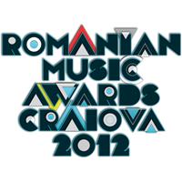 Romanian Music Awards, inca o data un show de exceptie!