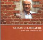 "Sergiu Celibidache – nume conspirativ ""Kolb"""