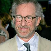 """Steven Spielberg: """"Ray a fost muza mea"""""""