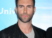 De ce iubeste Adam Levine femeile?