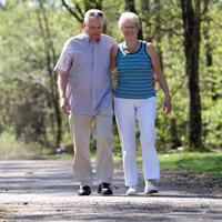 Administrarea calciului impreuna cu vitamina D duce la cresterea sperantei de viata