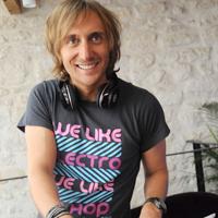 David Guetta isi doreste o noua colaborare cu Sia