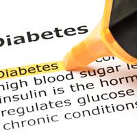 Optimizarea stilului alimentar reduce riscul de aparitie a diabetului