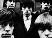 Aniversarea a 50 de ani de la infiintarea trupei The Rolling Stones… fara turneu