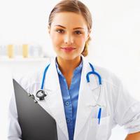 """Seminarul """"Totul despre embolizarea fibromului uterin"""""""