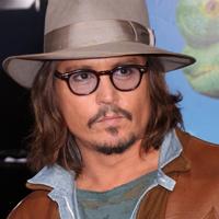 Johnny Depp si Vanessa Paradis si-au anuntat oficial despartirea