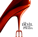 "Filmul ""The Devil Wears Prada"" continua cu ""Revenge Wears Prada: The Devil Returns"""
