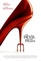 "Filmul ""The Devil Wears Prada"" continua cu ""Revenge Wears Prada: The Devil Returns"""