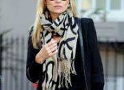 Sfaturi vestimentare de la Kate Moss