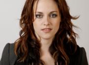 Kristen Stewart, cel mai bine platita actrita de la Hollywood
