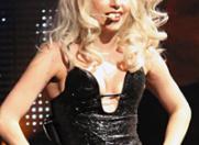 Lady Gaga a primit un cadou neobisnuit de la un fan