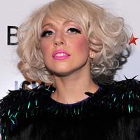 Lady Gaga scoate urmatorul album in septembrie