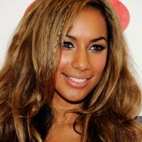Leona Lewis vrea sa le ofere fanilor sai cel mai bun album de pana acum