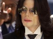 Piesa neoficiala a regelui muzicii pop, Michael Jackson, pe cale sa fie lansata