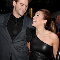 Miley Cyrus – in pragul casatoriei