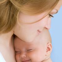 Laptele matern lupta impotriva virusului HIV