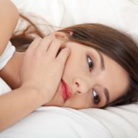 Privarea de somn duce la cresterea in greutate