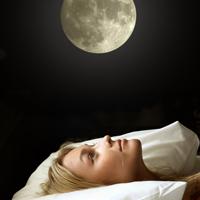 Persoanele care sufera de insomnie, mai predispuse la hipertensiune arteriala