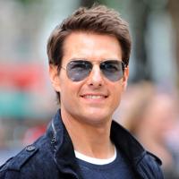 Tom Cruise nu-si mai doreste alti mostenitori