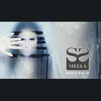 """De la televiziune la muzica! Cine este Siella? Asculta """"Love in the air"""""""