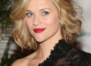 Reese Witherspoon, dezvaluiri in premiera despre sarcina