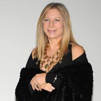 Barbra Streisand revine in cinematografie, insa fara succes