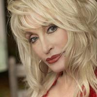 Dolly Parton, secretele unei casnicii fericite