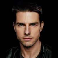 Secretul unui ten perfect vine de la Tom Cruise