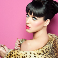 "Katy Perry vorbeste despre divortul sau in documentarul ""Katy Perry: Part Of Me"""