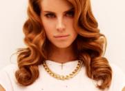 Lena Del Rey, imaginea companiei H&M?