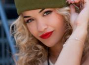 Rita Ora a dezvaluit numele pieselor ce vor aparea pe primul sau album