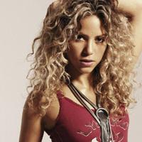 O noua colaborare incendiara intre Shakira si Pitbull