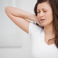 Deficitul de vitamina D ar putea fi responsabil de aparitia depresiei