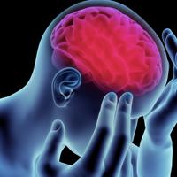 Pacientii cu scleroza multipla, risc scazut de aparitie a cancerului