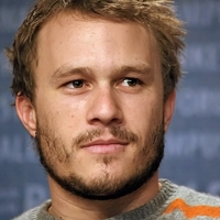 "Heath Ledger – greu de egalat in noul film ""Batman"" de catre Tom Hardy?"