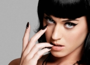 Katy Perry, in tandreturi cu chitaristul de la Florence And The Machine, Robert Ackroyd